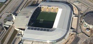dacia-arena