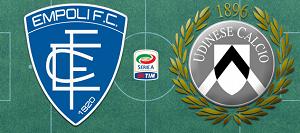 Empoli-Udinese-Probabili-formazioni-584x480