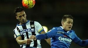 Empoli+FC+v+Udinese+Calcio+Serie+EZZX1ZH2scil