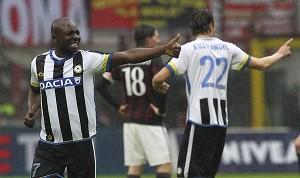 Pablo+Armero+AC+Milan+v+Udinese+Calcio+Serie+NHhYNk7jXd7l