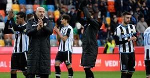 Udinese+Calcio+v+Bologna+FC+Serie+MJkFtWYDfnUl
