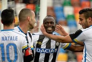 Udinese+Calcio+v+Hellas+Verona+FC+Serie+O0SZpbe_3zpl