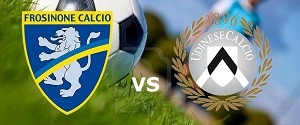 frosinone-udinese-streaming-come-e-dove-vedere-siti-web-link