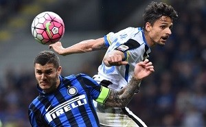 FC+Internazionale+Milano+v+Udinese+Calcio+tO2a9kiUTpml