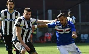 UC+Sampdoria+v+Udinese+Calcio+Serie+aSKr1npjy9cl