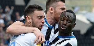 Udinese+Calcio+v+SSC+Napoli+Serie+n259QebD8Kbx