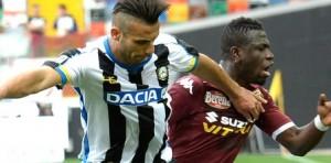 Udinese+Calcio+v+Torino+FC+Serie+bdtAUvSv6aDx
