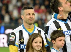 Udinese+Calcio+v+Carpi+FC+Serie+CfJaBbW6cEgx
