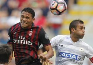 AC+Milan+v+Udinese+Calcio+Serie+Zt_MJKuneY-l