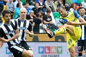 Udinese+Calcio+v+AC+ChievoVerona+Serie+zeZxd56Tpl7x