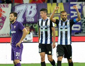Udinese+Calcio+v+ACF+Fiorentina+Serie+pB6bglx2KNvl