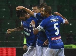 Citta+di+Palermo+v+Udinese+Calcio+Serie+LZw9W4Jv2mCl