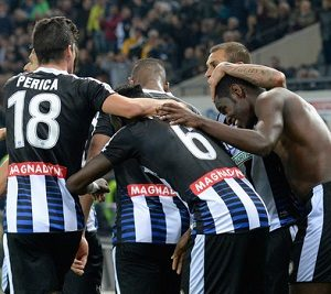 Udinese+Calcio+v+FC+Torino+Serie+I4DyQ_AM7m_l