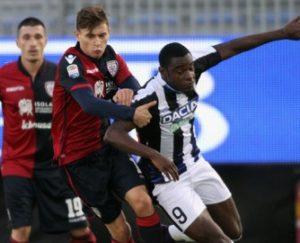 Cagliari+Calcio+v+Udinese+Calcio+Serie+rL1KAY0yzG2l
