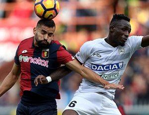 Genoa+CFC+v+Udinese+Calcio+Serie+KBppMPwd2Etl