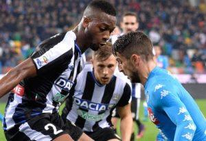 Udinese+Calcio+v+SSC+Napoli+Serie+llVfBX8cP0bx