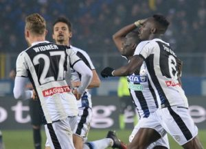 Atalanta+BC+v+Udinese+Calcio+Serie+lmKB_tx3AQll