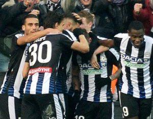 Udinese+Calcio+v+AC+Milan+Serie+HePZ5y-TDlhx