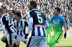 Udinese+Calcio+v+FC+Internazionale+Serie+lEV7oGpBhBgx