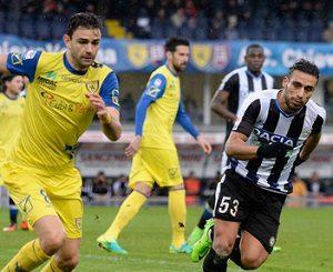 AC+ChievoVerona+v+Udinese+Calcio+Serie+MmKm6OjwVPhl