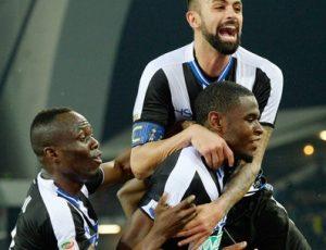 Udinese+Calcio+v+Citta+di+Palermo+Serie+VqVLmnWKdlrl