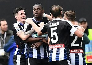 Udinese+Calcio+v+Juventus+FC+Serie+p98F_UMAG2Jx