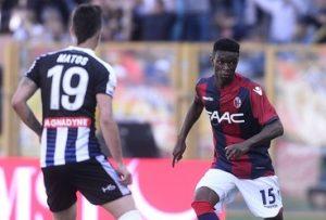 Bologna+FC+v+Udinese+Calcio+Serie+NTZIXm-Uegcl