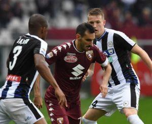 FC+Torino+v+Udinese+Calcio+Serie+Vm0q4afej0el