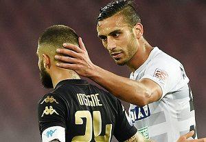 SSC+Napoli+v+Udinese+Calcio+Serie+UF1e7X-alKkx