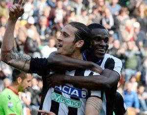 Udinese+Calcio+v+Cagliari+Calcio+Serie+qBe5g4FjasNl